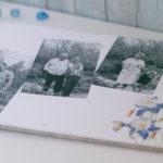 история пяти поколений