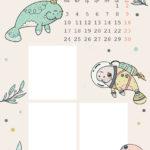 Calendar2019_A3_v_blog15