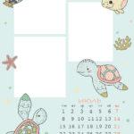 Calendar2019_A3_v_blog17