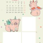 Calendar2019_A3_v_blog9
